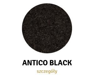 Antico Black