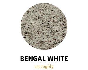 Bengal White