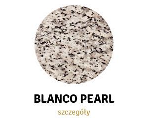 Blanco Pearl