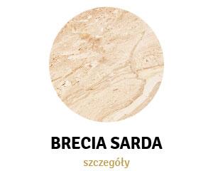 Brecia Sards