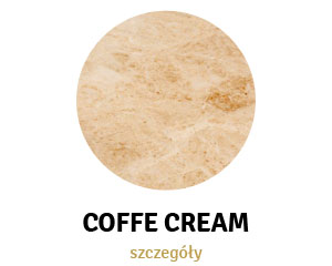 Coffe Cream