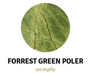 Forrest Green Poler