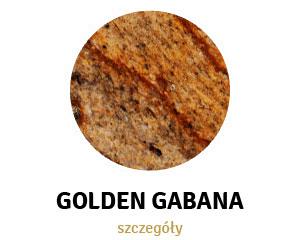 Golden Gabana