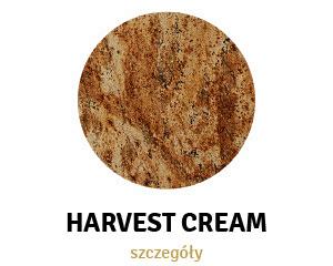 Harvest Cream