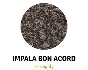 Impala Bon Acord