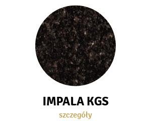 Impala KGS