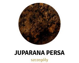 Juparana Persa