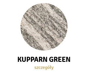Kupparn Green