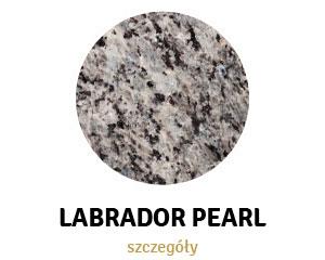 Labrador Pearl