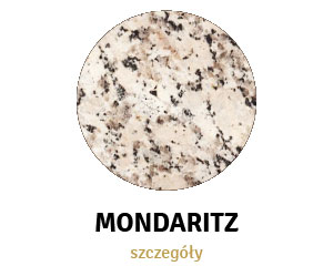 Mondaritz