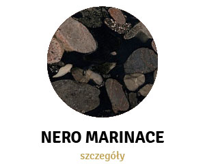 Nero Marinace
