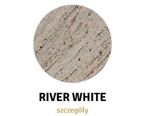 River White
