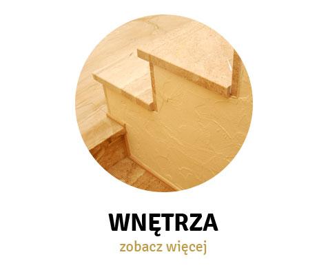 s_wnetrza