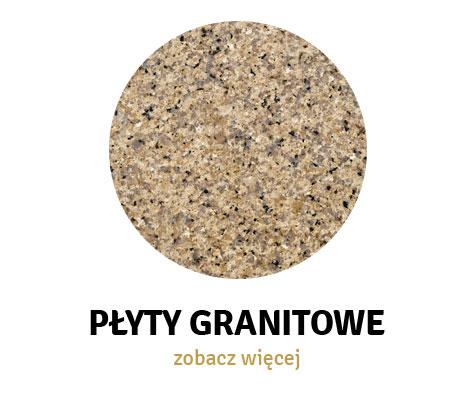 select_granite