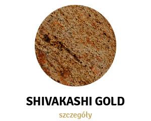 Shivakashi Gold