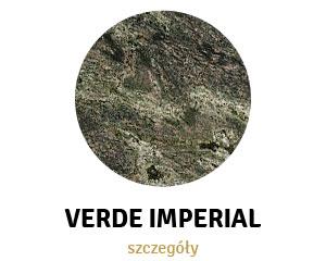 Verde Imperial