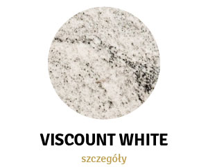 Viscount White